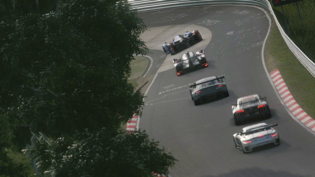 Gran Turismo Sport news 01