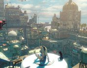 PlayStation Store: disponibili le demo per Gravity Rush 2 e Nier Automata