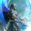 Guild Wars 2: Heart of Thorns 01