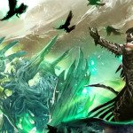 guild wars 2 rising flames