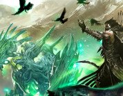 guild wars 2 rising flames