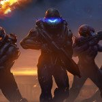 halo 5 dan ayoub 343 industries