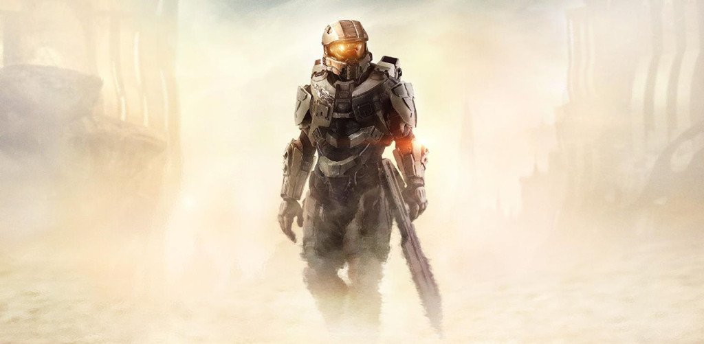 Halo-5-pc-windows-10-343-industries