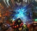 Heroes of the Storm 01