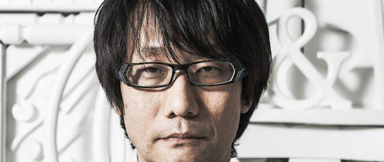 Hideo Kojima news 01