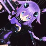 Hyperdimension Neptunia Re;Birth 3 news 01