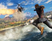Just Cause 3 02