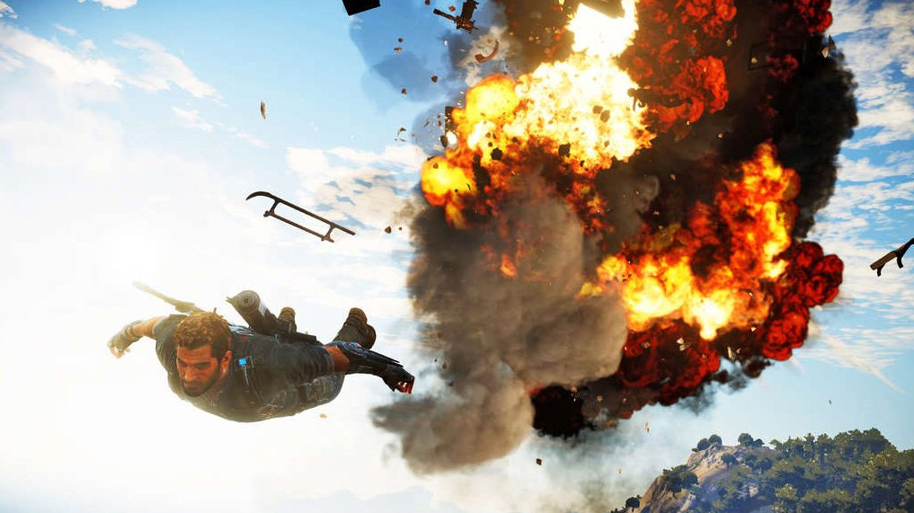 Just Cause 3 news 01