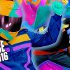Just Dance 2016 news 01