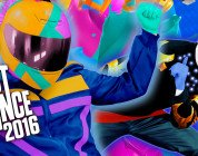 Just Dance 2016 news 01