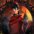 King's Quest Video