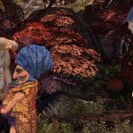 King's Quest 02