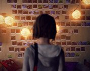 Life is strange primo episodio gratuito