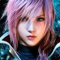 Lightning Returns: Final Fantasy XIII Immagini