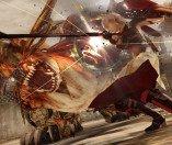 Lightning Returns Final Fantasy XIII 01