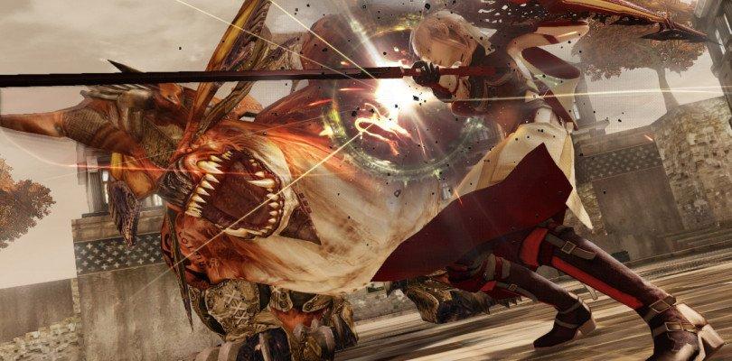 Lightning Returns Final Fantasy XIII news 01