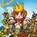 Little King's Story News
