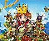 Little King's Story 01
