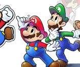 Mario & Luigi: Paper Jam Bros. 01