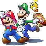 Mario & Luigi: Paper Jam Bros. news 01
