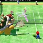 Mario Tennis Ultra Smash news 01