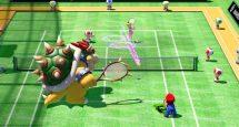 Mario Tennis Ultra Smash news 01