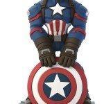 Marvel Battlegrounds-03