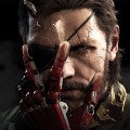 Konami lancia oggi Metal Gear Solid V The Definitive Experience