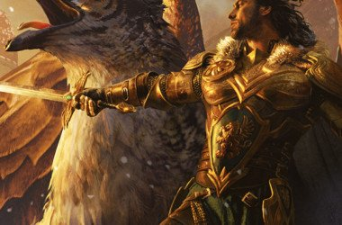 Might & Magic Heroes VII 01