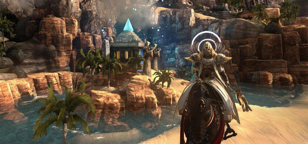 Ubisoft Limbic Entertainment Might & Magic Heroes VII