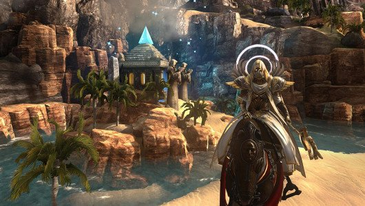 Ubisoft Limbic Entertainment Might & Magic Heroes VII