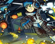 Mighty no 9 titoli coda