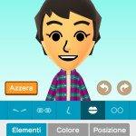 Miitomo-screenshot-05