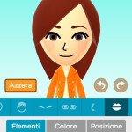 Miitomo-screenshot-12