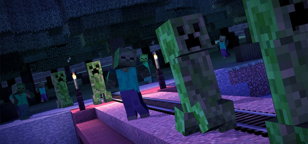 Minecraft-Story-Mode-episodio-6