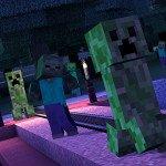 minecraft story mode episodio 7