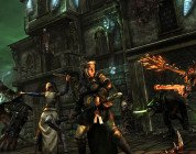 mordheim city of the dead ps4 xbox one