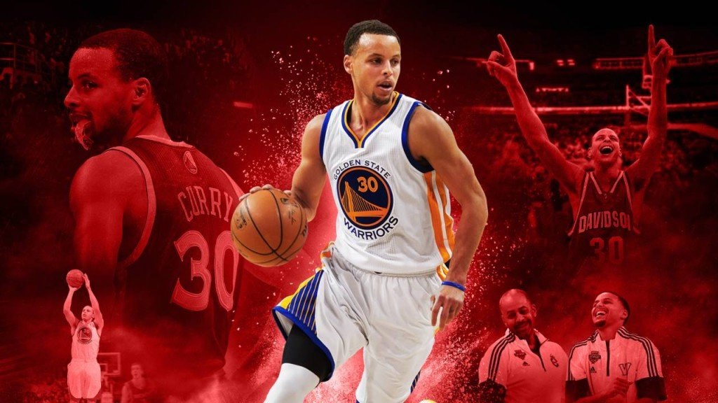 NBA-2K16-ps-plus