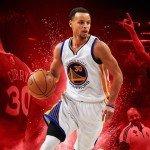 NBA-2K16-ps-plus
