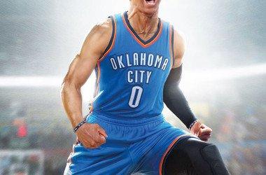 NBA Live 16 01