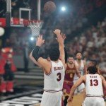 NBA 2K16 titanfall deals with gold