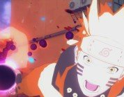 Naruto Shippuden: Ultimate Ninja Storm 4, qualche problema di troppo su PC