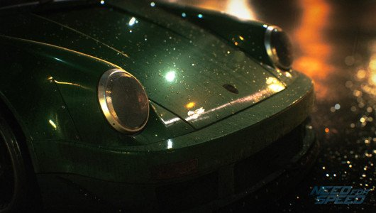 Need for Speed news 02
