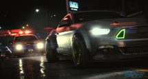 Ea access need for speed