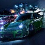 Electronic Arts pubblicherà il nuovo Need for Speed nel 2018