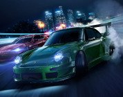 Need for Speed news 01