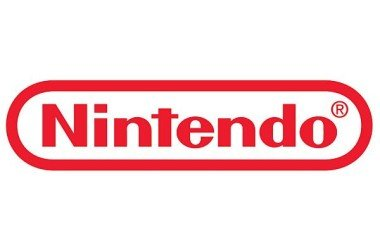Nasce Nintendo StreetZone Meeting, il sito per i giocatori Switch e 3DS
