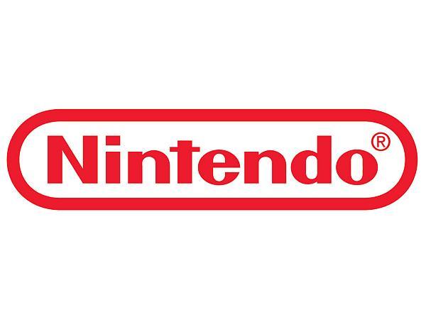 Nasce Nintendo StreetZone Meeting, il sito per i giocatori Switch e 3DS