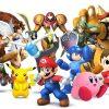 Nintendo conferenza e3 2017