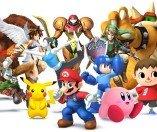 Nintendo annuncia la sentenza della Corte di Cassazione sul caso PC Box